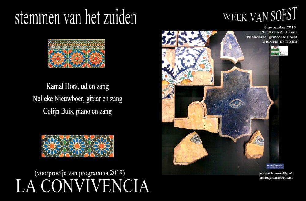 Week van Soest