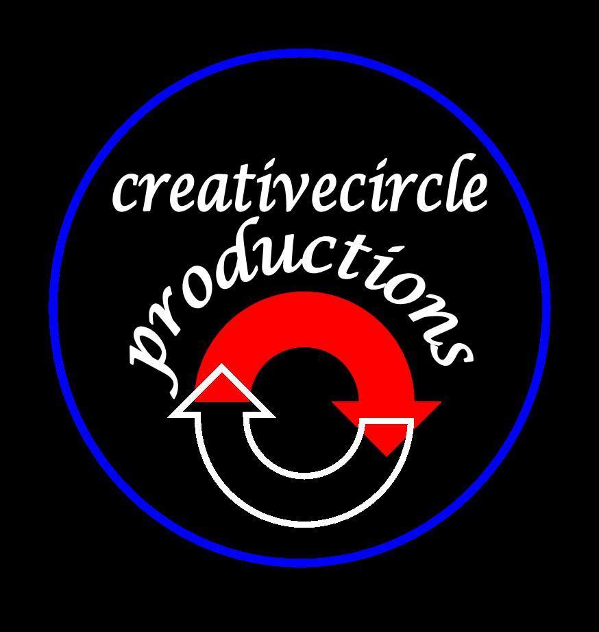 logo-creativecircle