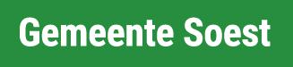 logo-gemeentesoest